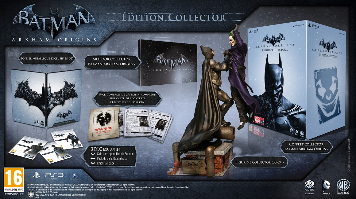 batman-arkham-origins-edition-collector
