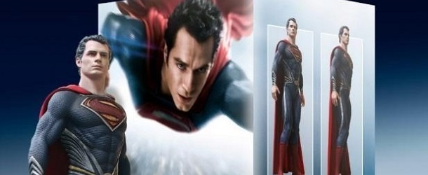 collector-edition-man-of-steel-coffret