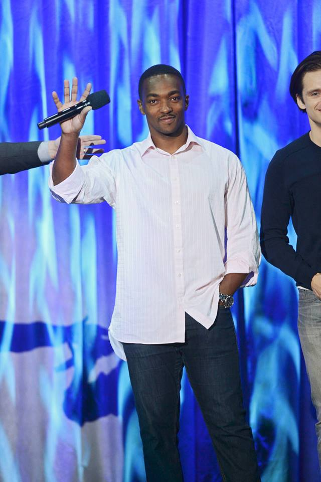 d23-expo-disney-captain-america-winter-soldier-anthony-mackie