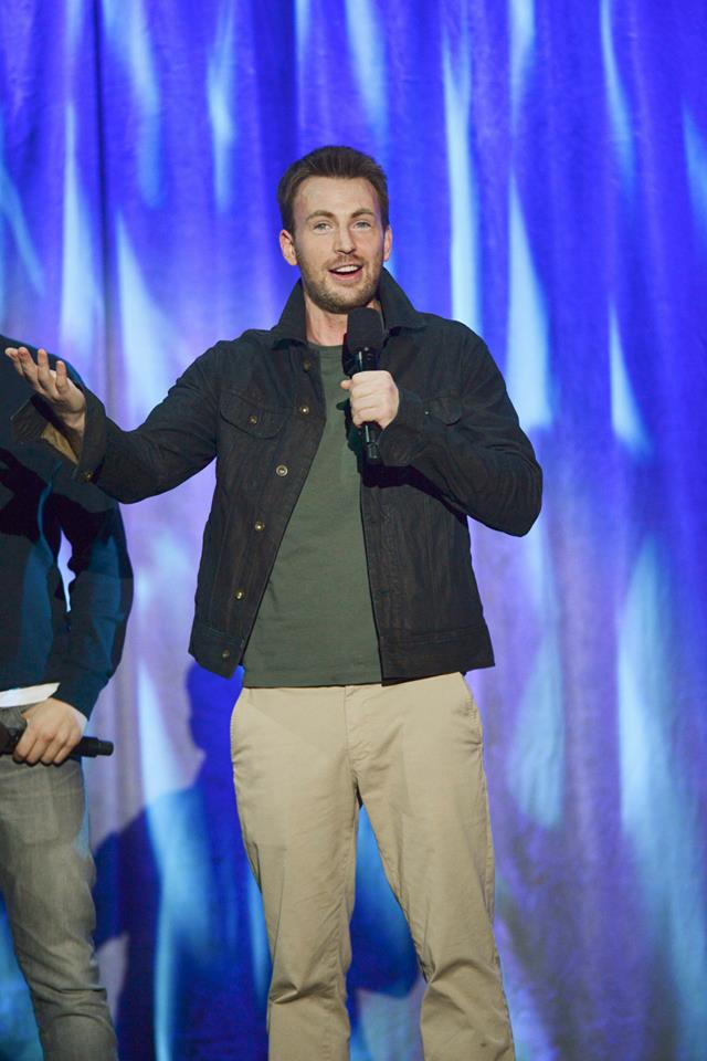 d23-expo-disney-captain-america-winter-soldier-chris-evans