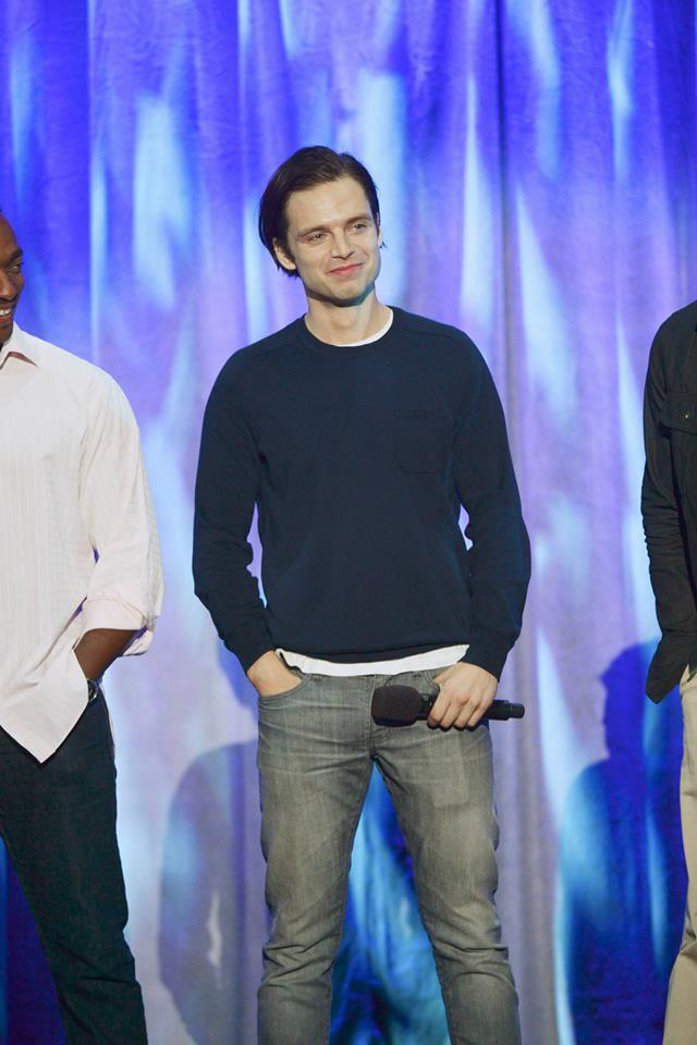 d23-expo-disney-captain-america-winter-soldier-sebastian-stan