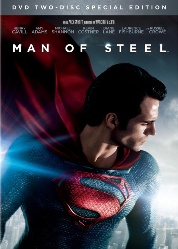 dvd-cover-man-of-steel