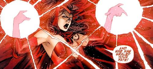 elizabeth-olsen-scarlet-witch
