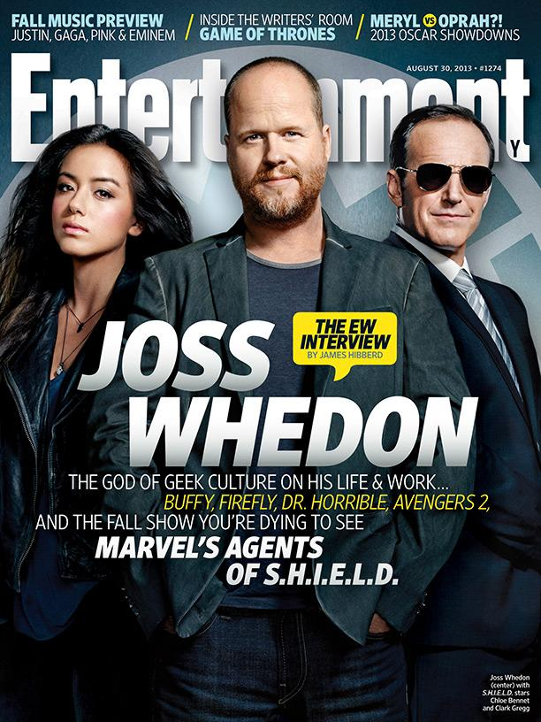 entertainment-weekly-joss-whedon-cover-shield
