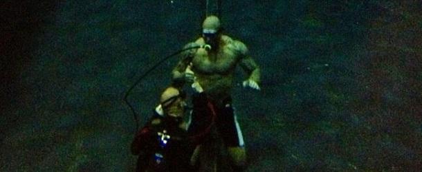 gardiens-de-la-galaxie-drax-bautista-tournage-tank