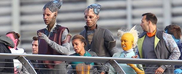 gardiens-de-la-galaxie-millenium-bridge