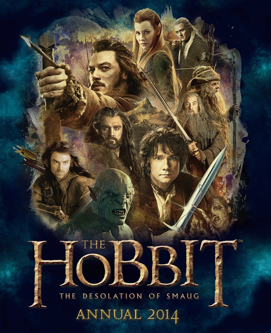 hobbit-desolation-smaug-annuel