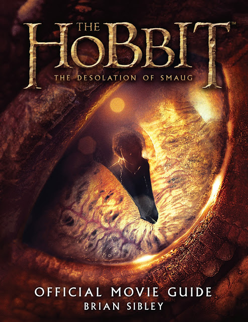 hobbit-desolation-smaug-movie-book