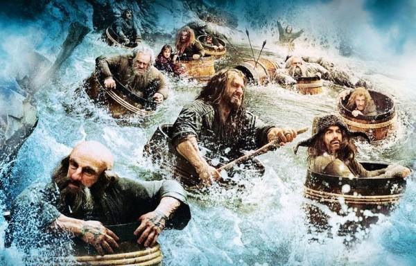 hobbit-desolation-smaug-nain-tonneaux