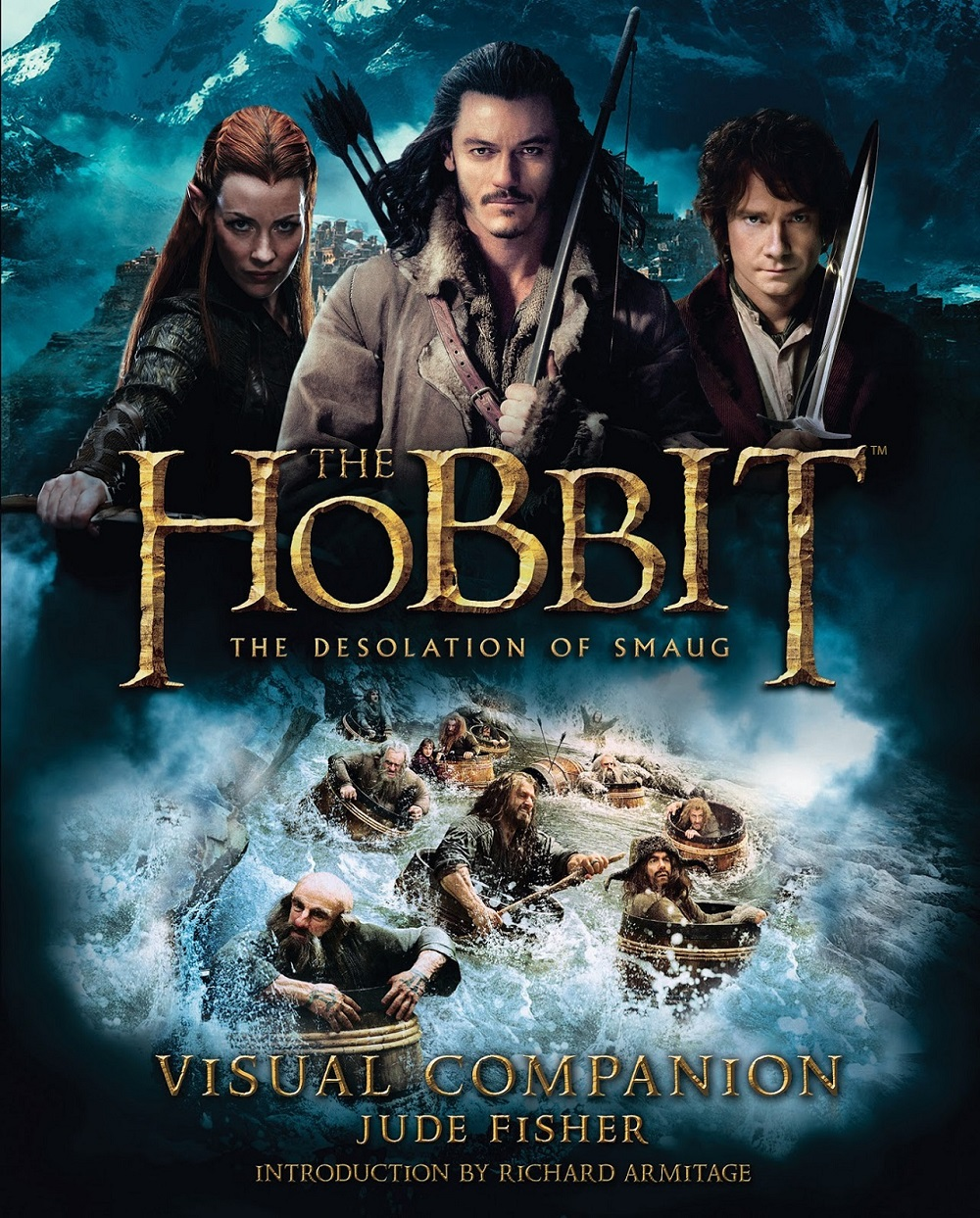 hobbit-desolation-smaug-visual-companion