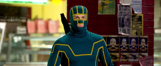 kick-ass-2-box-office-kickass3-bide
