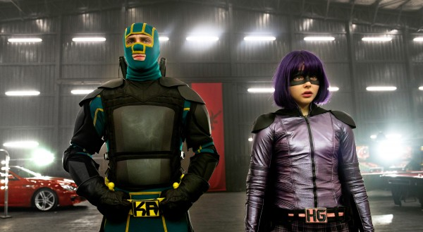 kick-ass-2-critique-film-avis