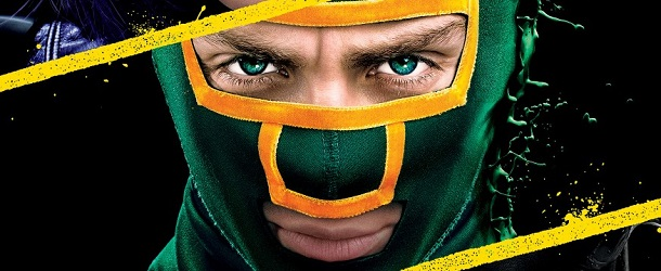 kick-ass2-critique-avis-commentaire