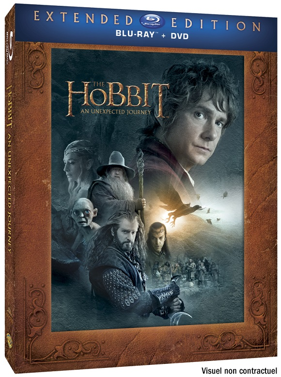 lehobbit-version-longue-coffret-bluray