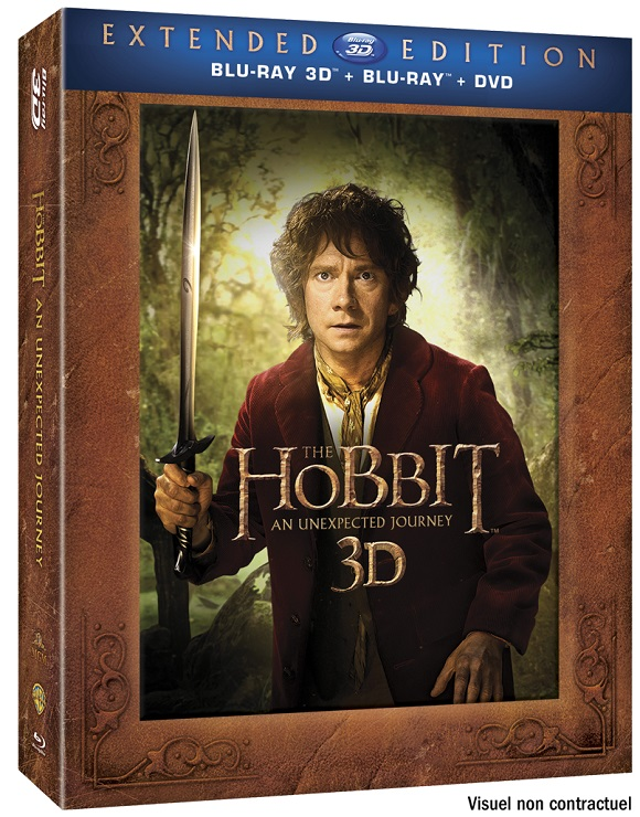 lehobbit-version-longue-coffret-bluray3d
