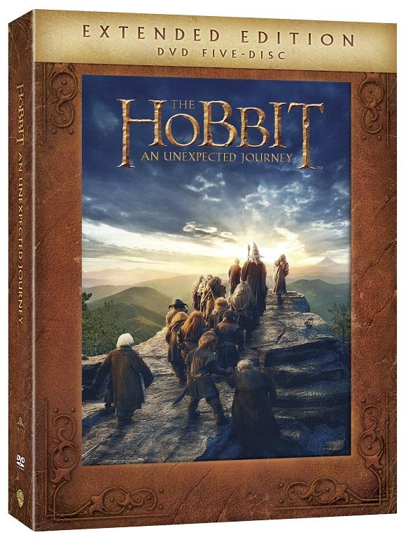 lehobbit-version-longue-coffret-dvd