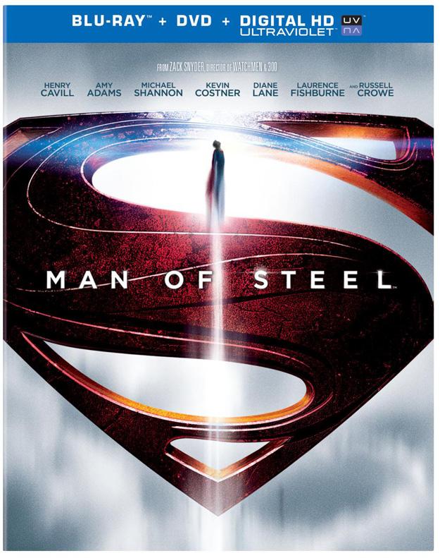 man-of-steel-blu-ray-dvd