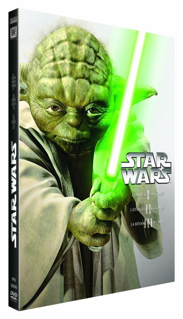 prelogie-star-wars-dvd-coffret