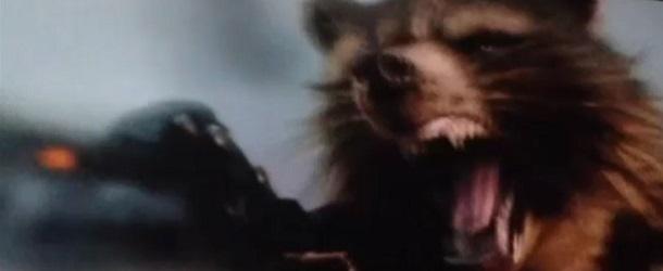 rocket-raccoon-gardiens-film