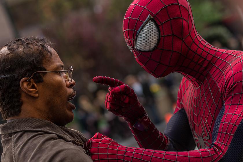 the-amazing-spider-man2-max-dillon