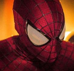 the-amazing-spider-man2-niko-tavernise