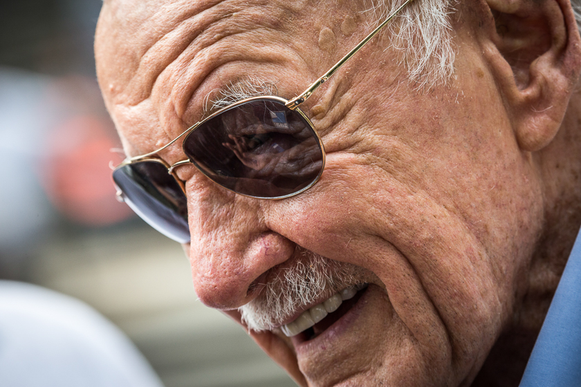 the-amazing-spider-man2-stan-lee