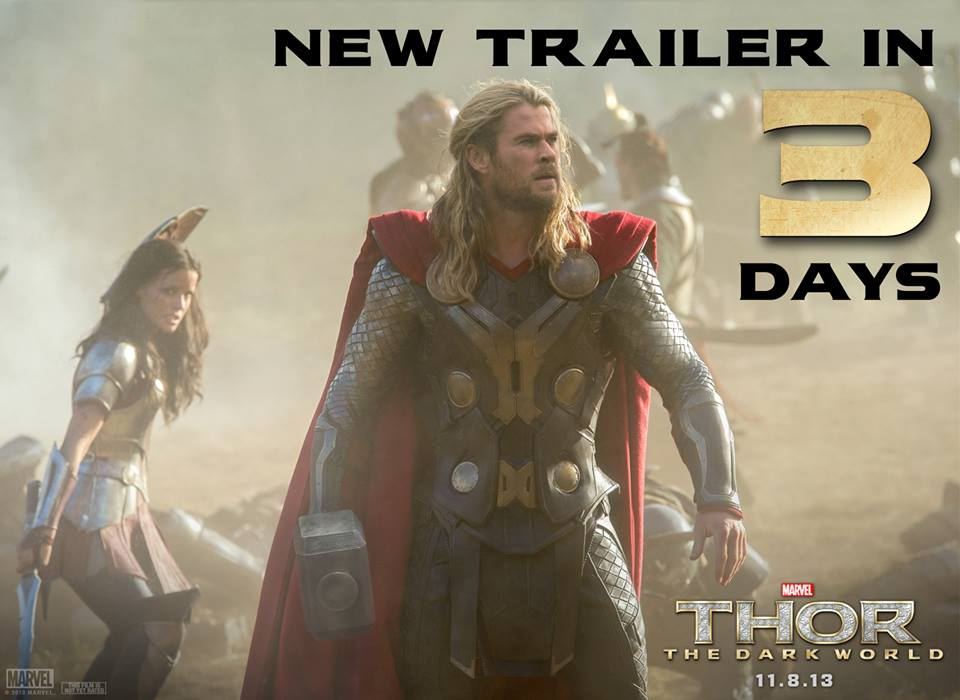thor-bande-annonce-teasing-decompte