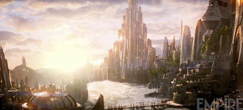 thor-le-monde-des-tenebres-asgard
