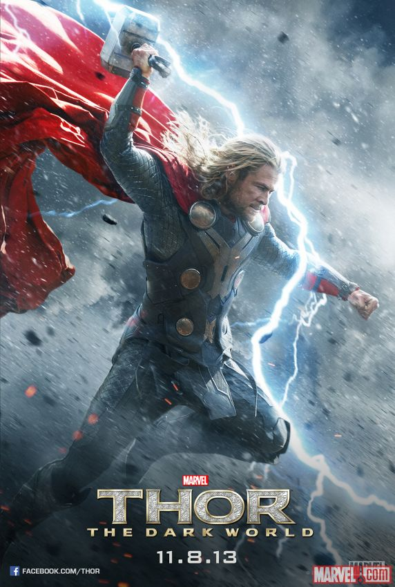 thor2-characterposter1