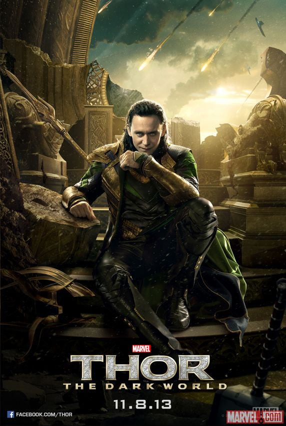 thor2-characterposter2