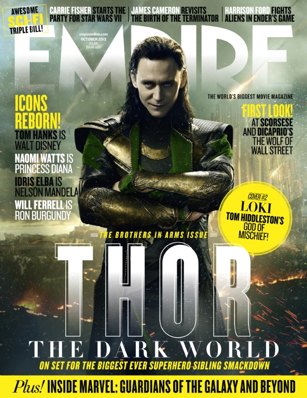 thor2-empire-cover-loki-normal