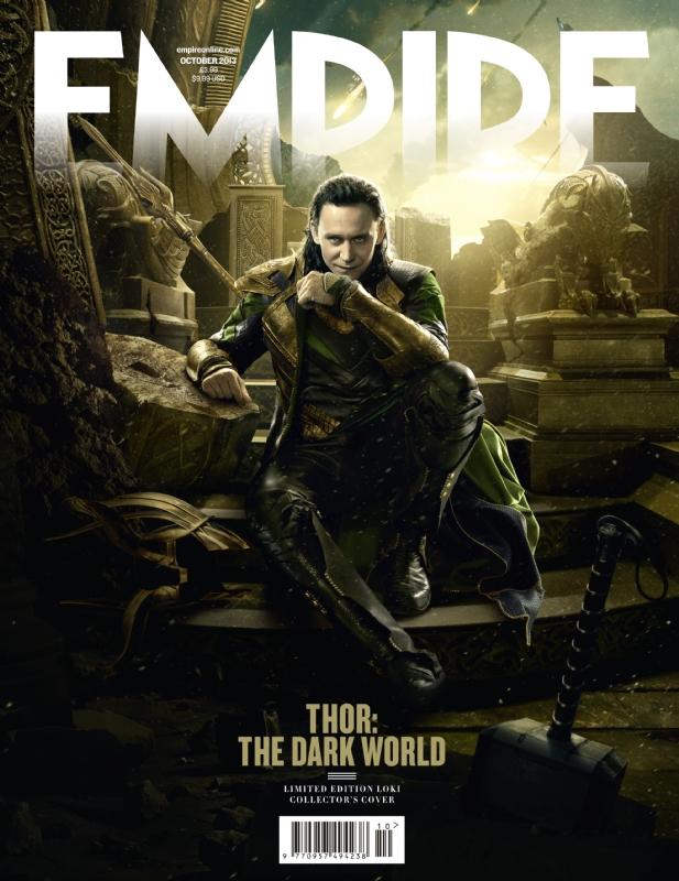 thor2-empire-cover-loki-suscribed