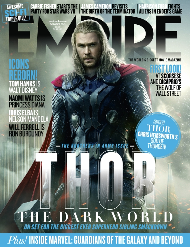 thor2-empire-cover-thor-normal