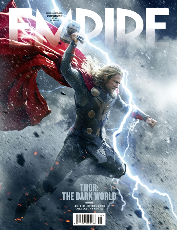 thor2-empire-cover-thor-suscribed