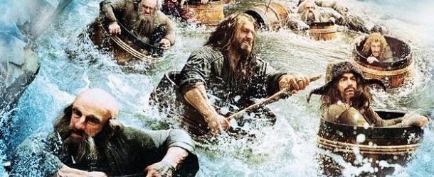 tonneaux-en-liberte-hobbit-film