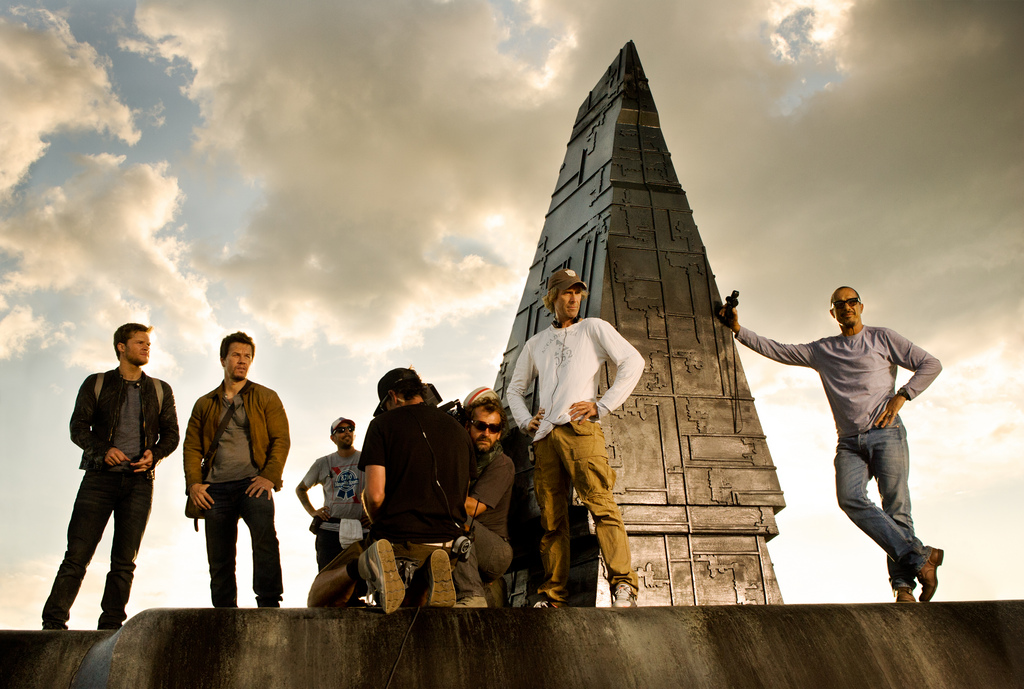 transformers4-tournage-michael-bay-production