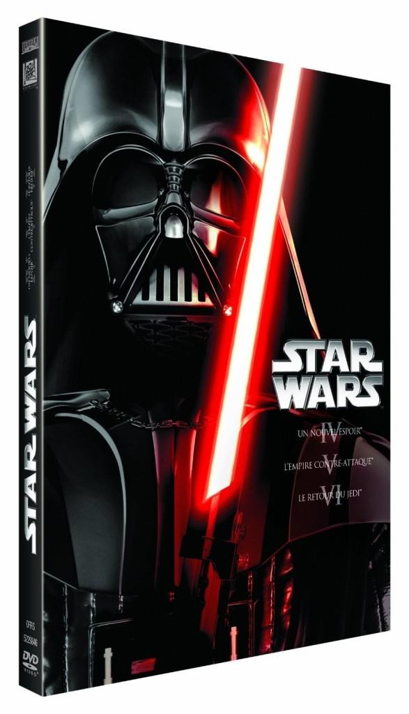 trilogie-star-wars-dvd-coffret