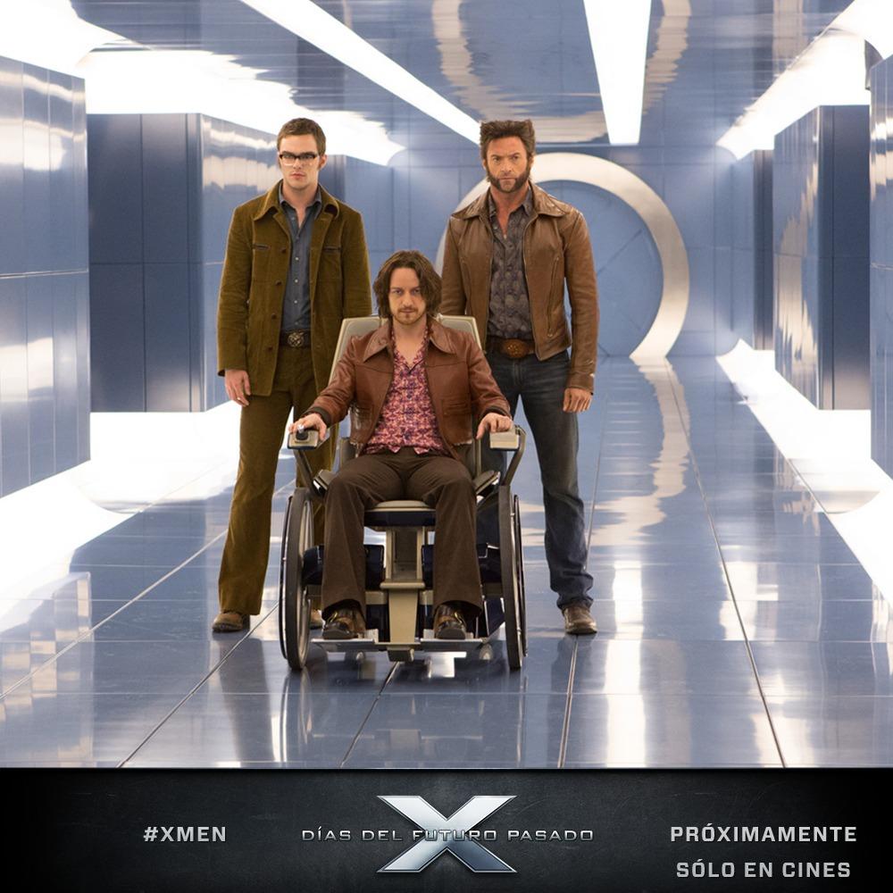 xmen-days-of-future-past-image-officielle