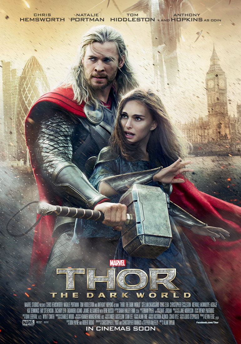 Thor_The_Dark_World_New_Poster_c_JPosters