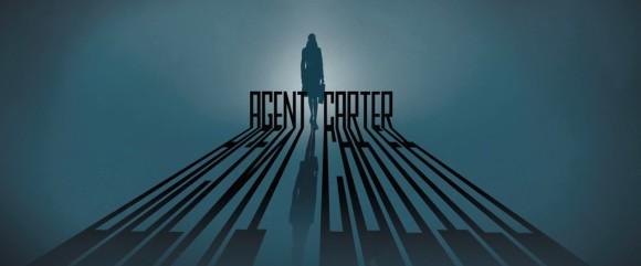 agent-carter-2-image