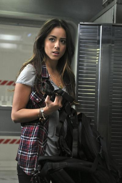 agents-of-shield-0-8-4-episode-skye