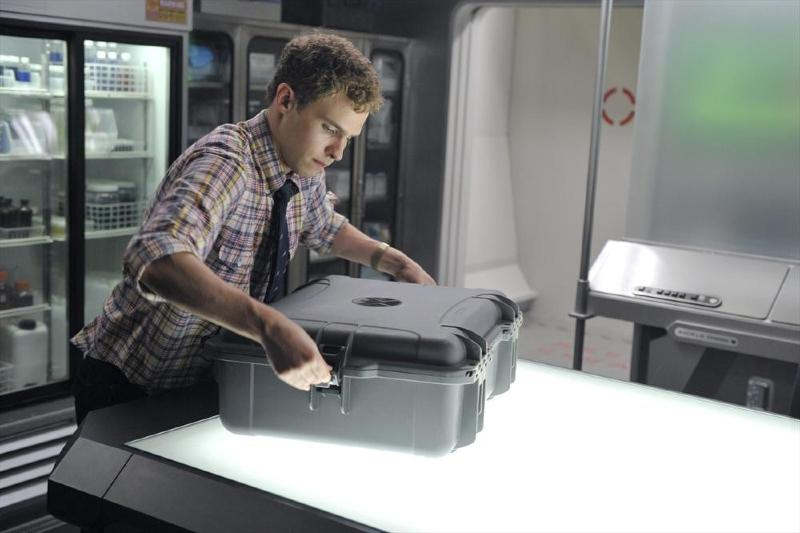 agents-of-shield-0-8-4-episode-valise