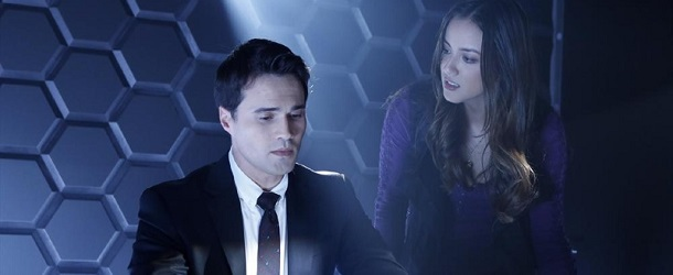 agents-of-shield-episode2-saison