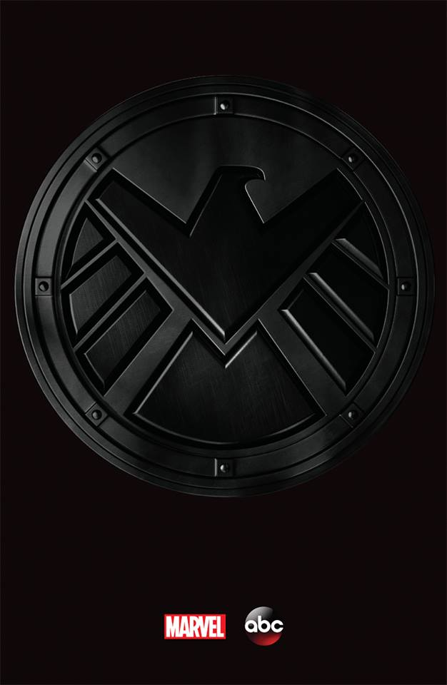 agents-of-shield-poster-logo-emblem