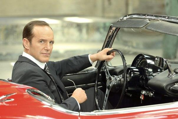 agents-of-shield-promo-coulson
