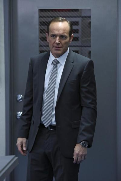 agents-of-shield-the-asset-episode-coulson