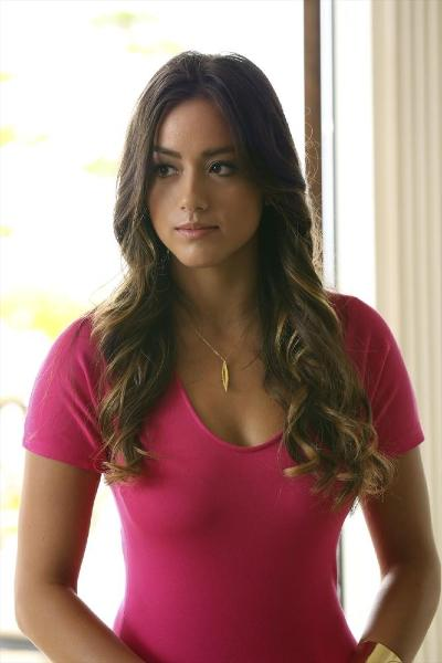 agents-of-shield-the-asset-episode-dress-pink