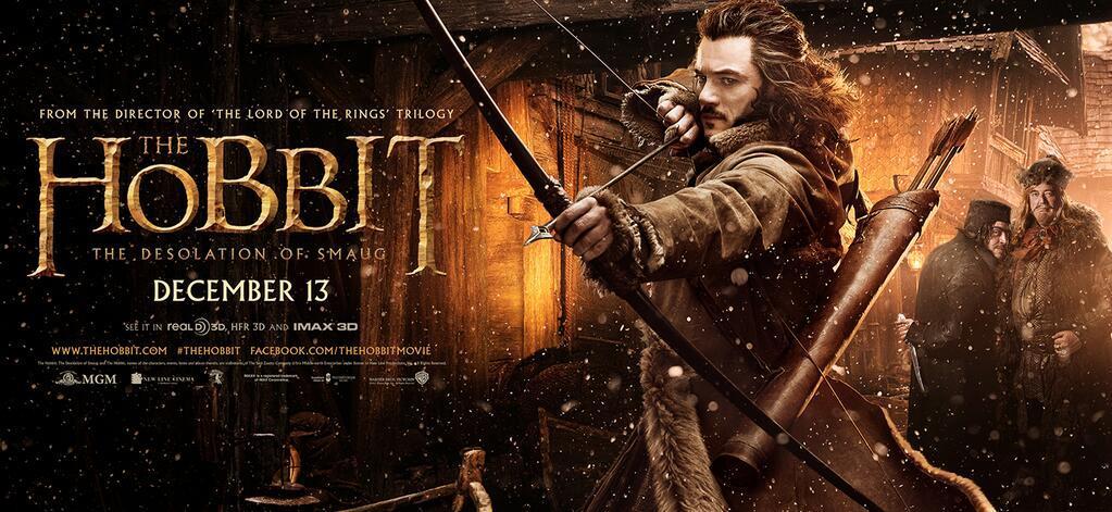 bard-larcher-hobbit-banniere-poster-luke