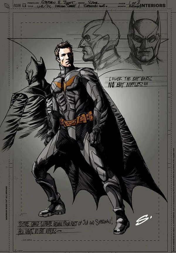 ben-affleck-batman-comic-concept