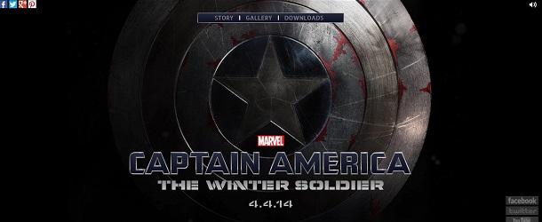 captain-america-soldat-hiver-musique-jackman